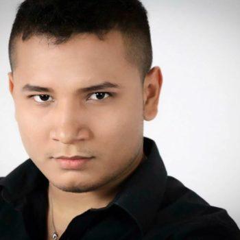 Fabhio Castro